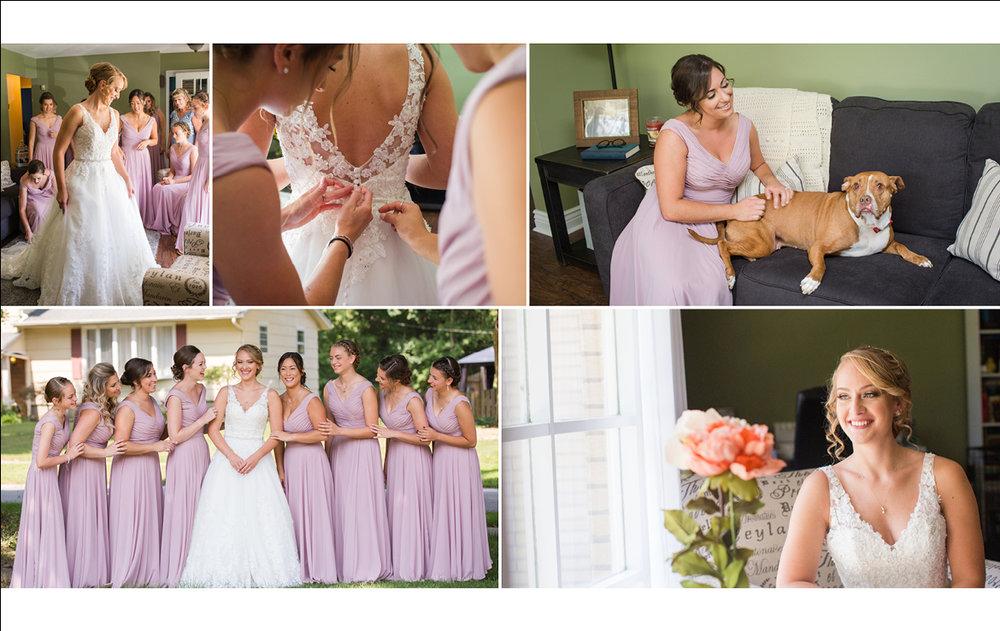 jerris-wadsworth-wedding2.jpg