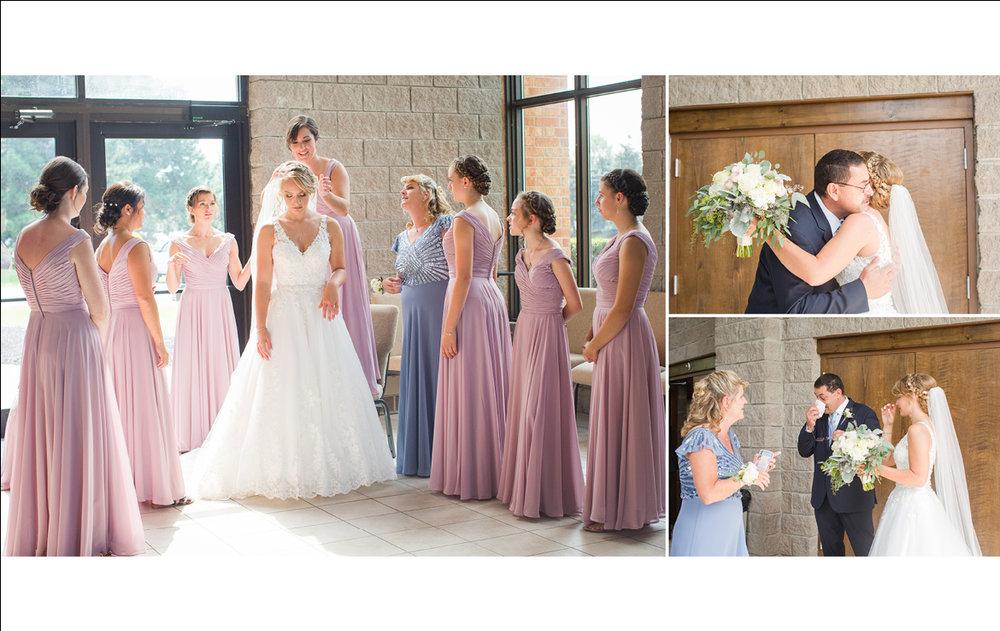 jerris-wadsworth-wedding4.jpg