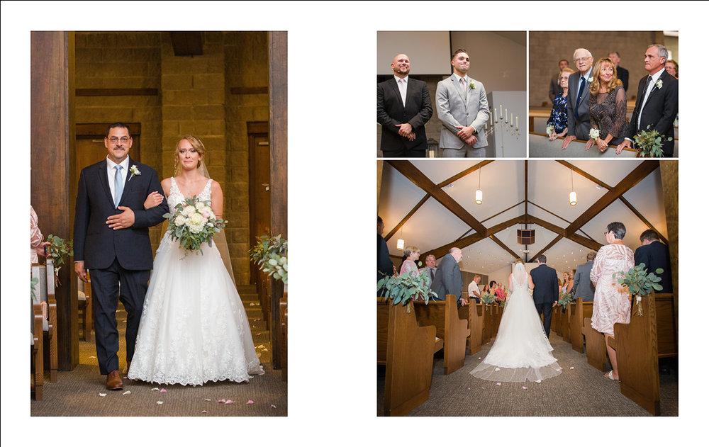 jerris-wadsworth-wedding5.jpg