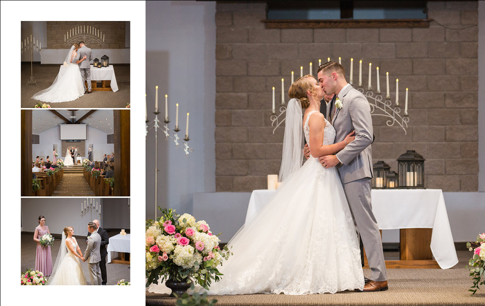 jerris-wadsworth-wedding6.jpg