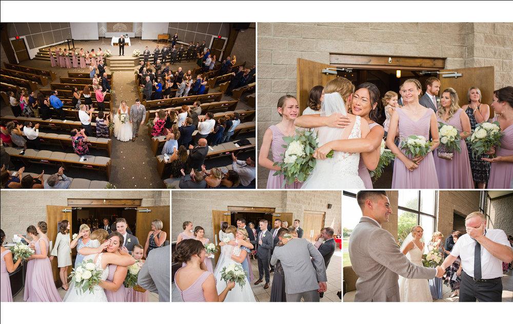 jerris-wadsworth-wedding7.jpg
