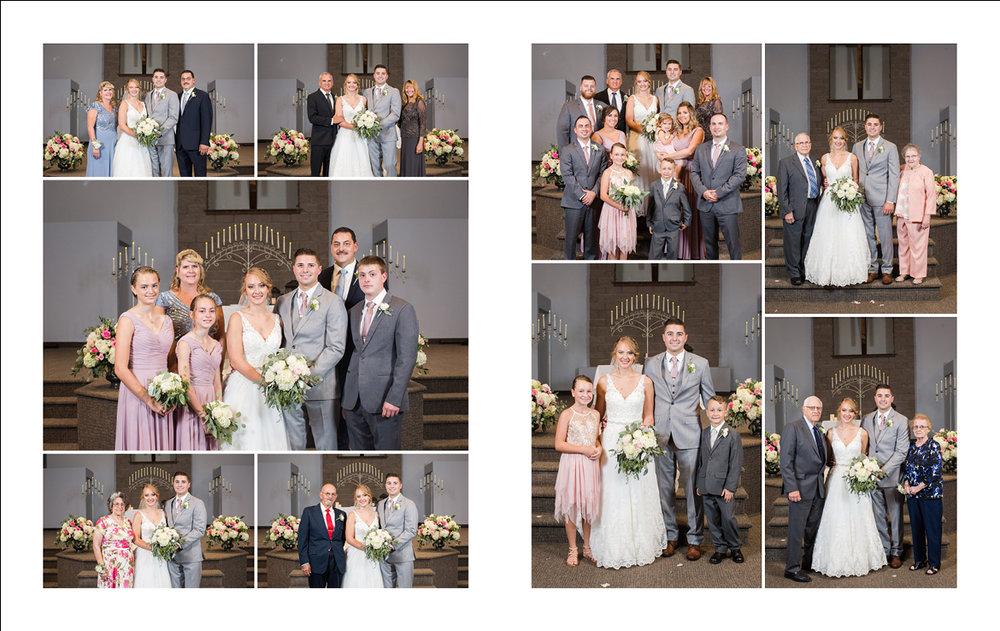 jerris-wadsworth-wedding8.jpg