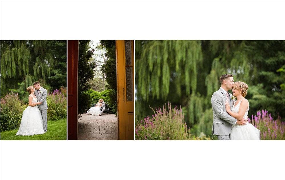 jerris-wadsworth-wedding12.jpg