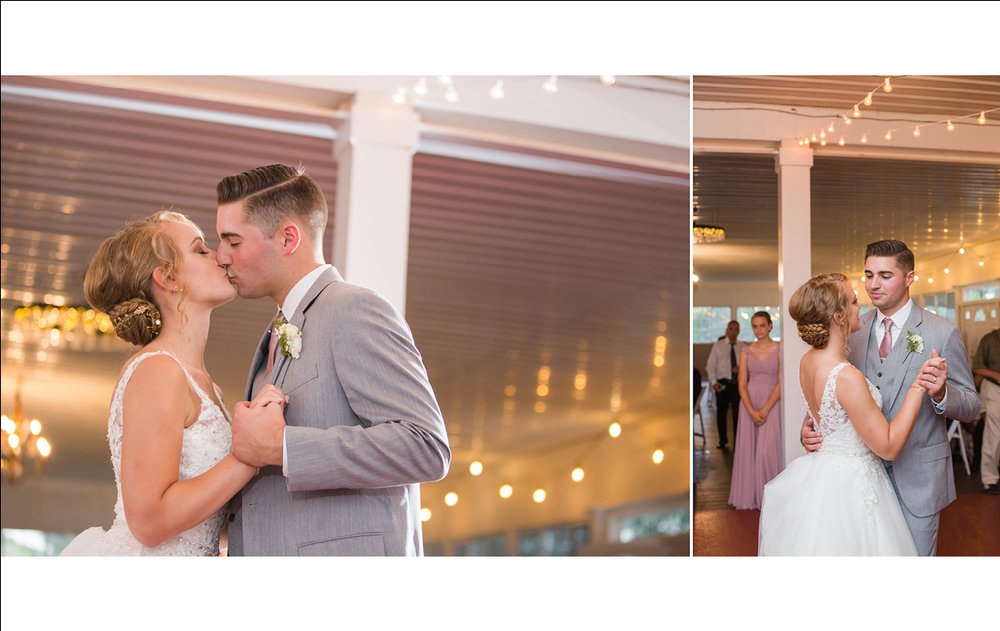 jerris-wadsworth-wedding13.jpg
