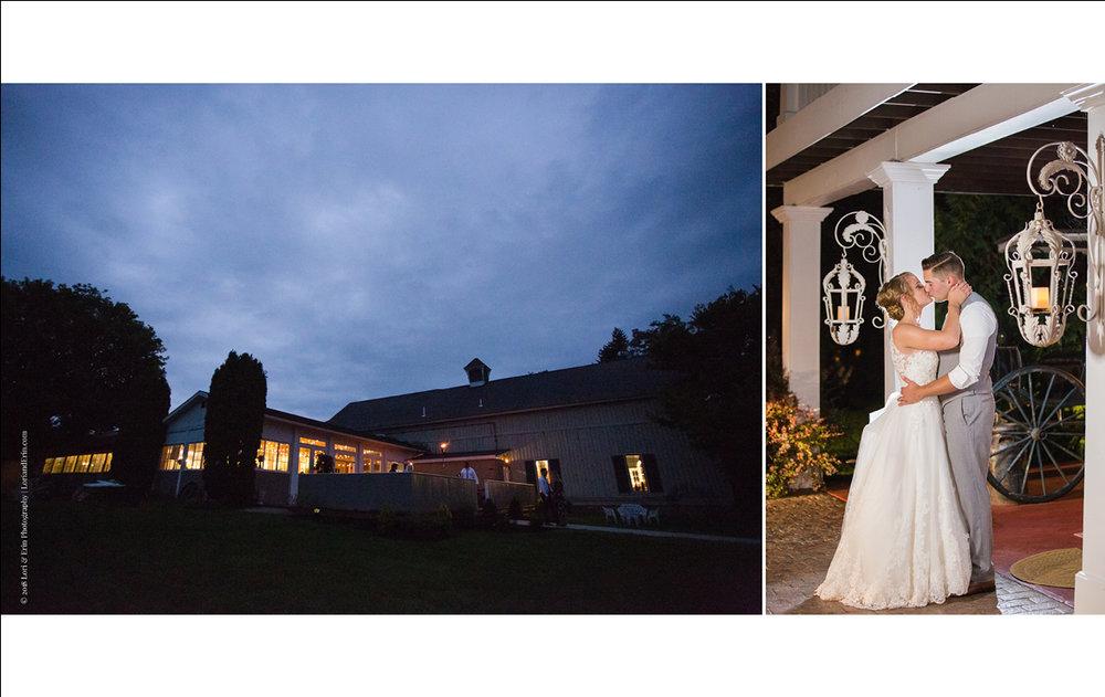 jerris-wadsworth-wedding17.jpg