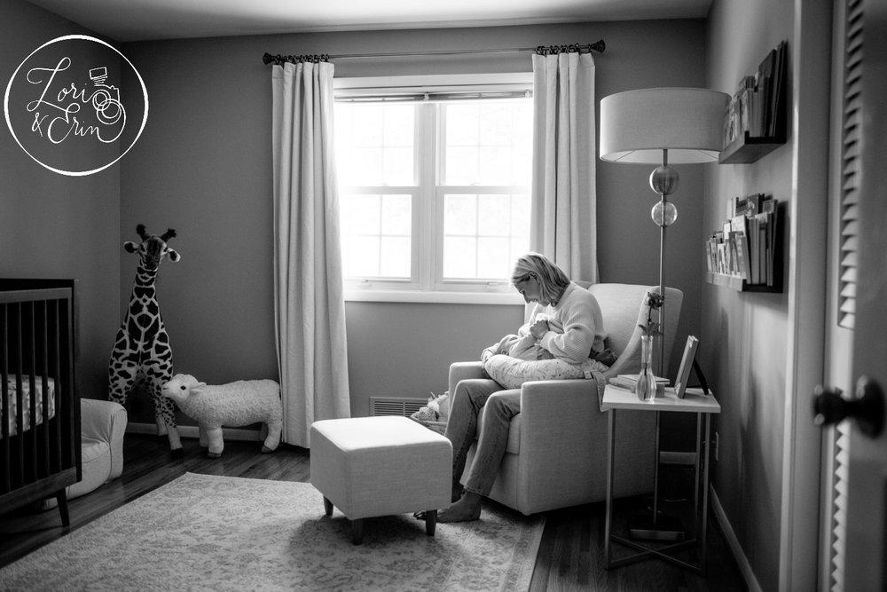 rochester-ny-photographer_1231.jpg