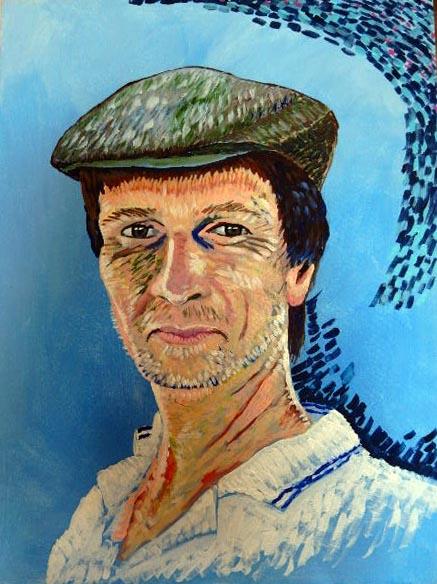 Van Gogh MC - Anne Dale portrait.jpg