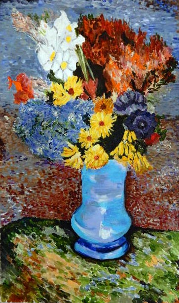 Van Gogh MC - David Waddington flowers.jpg