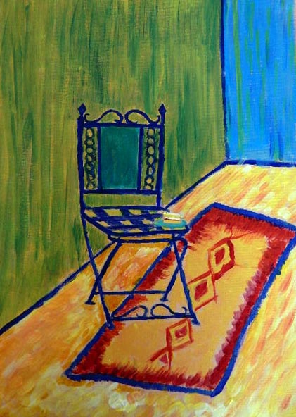 Van Gogh MC - Jenny Blanchard chair.jpg