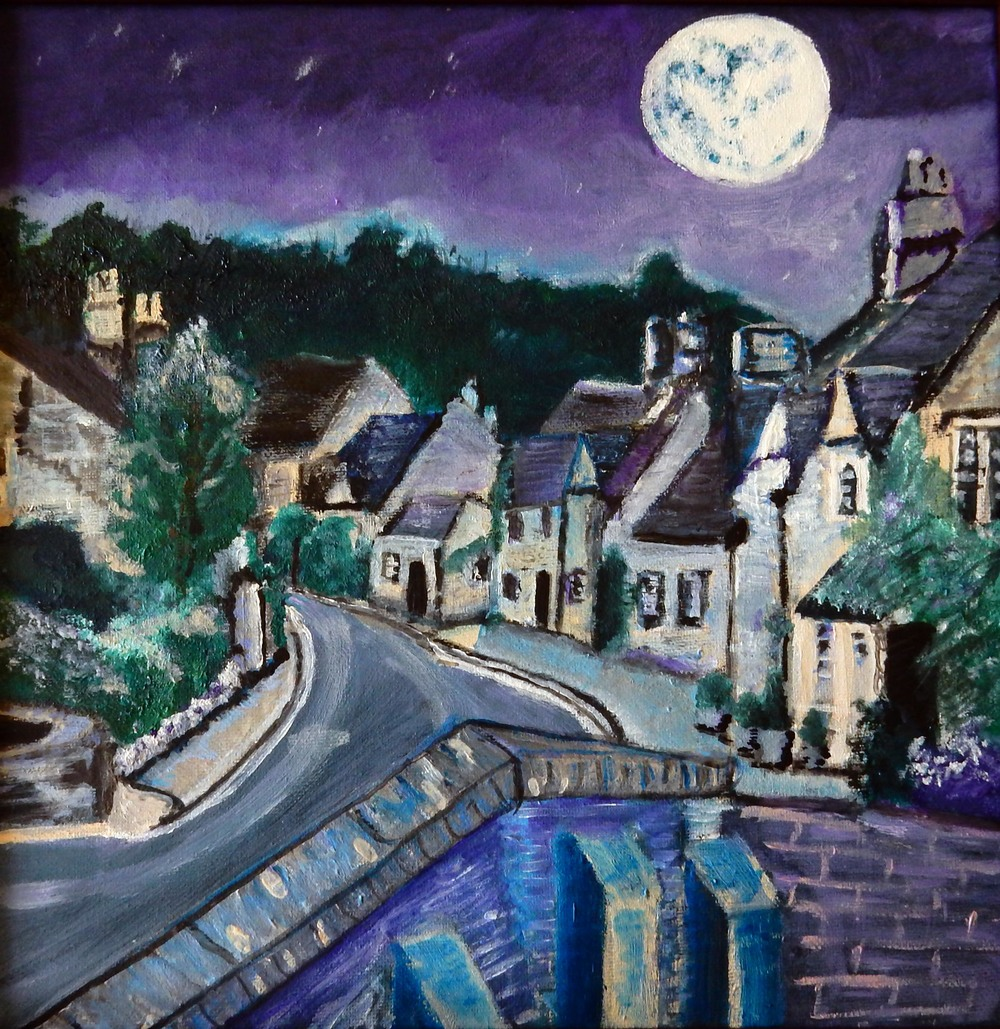 Van Gogh MC - Night street.jpg