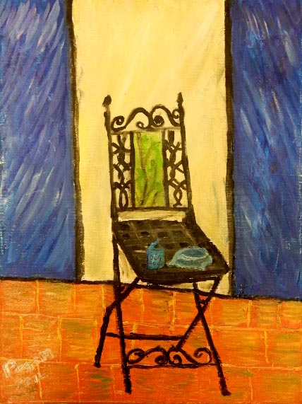 Van Gogh MC - Peggy Moore chair.jpg