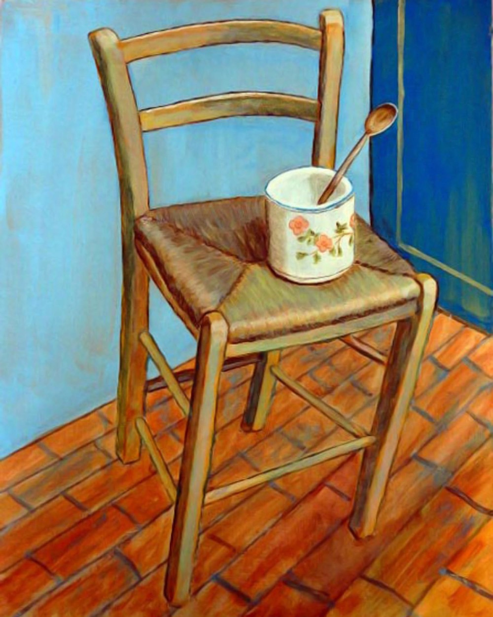 Van Gogh MC - Francis Peeters chair.jpg