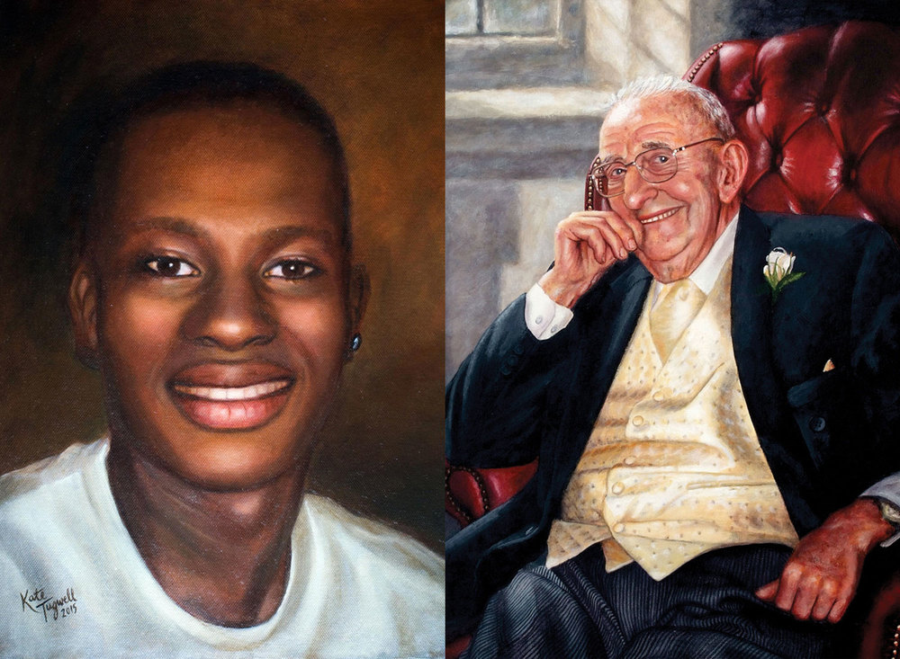 Portrait-of-Mwinga-&-Mr-Brixey.jpg