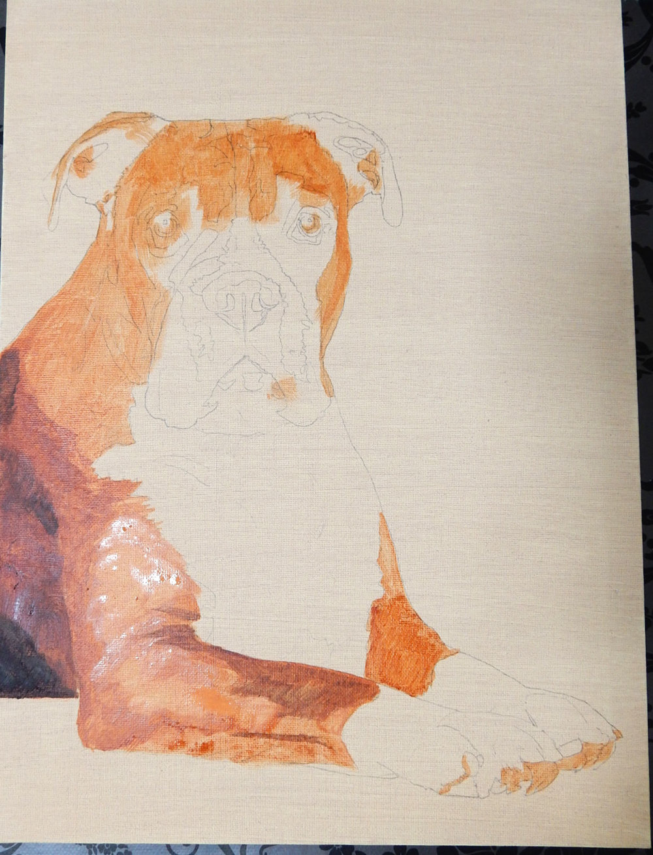 Rosie-Boxer-12-x-16-Acrylic-2.jpg