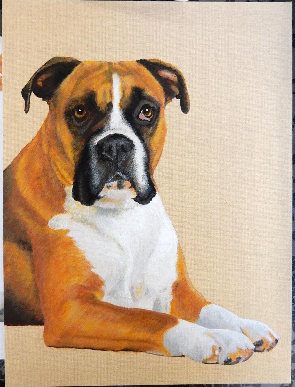 Rosie-Boxer-12-x-16-Acrylic-8.jpg