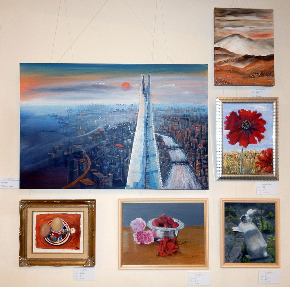 Exhibition-5.jpg