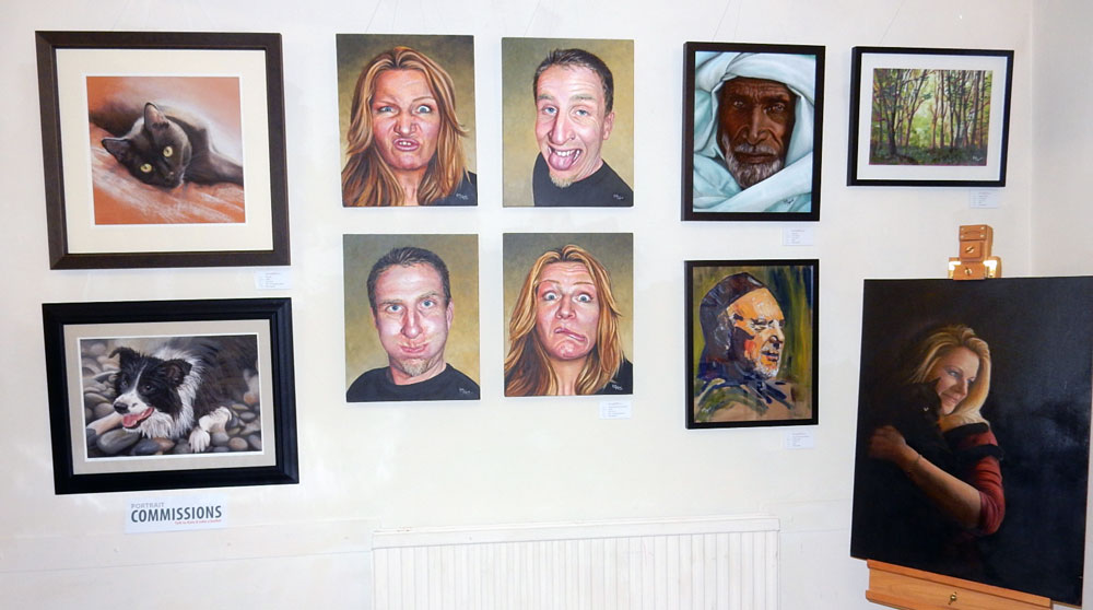 Exhibition-9.jpg