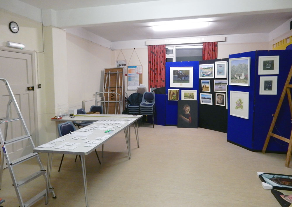 Exhibition-setup-4.jpg