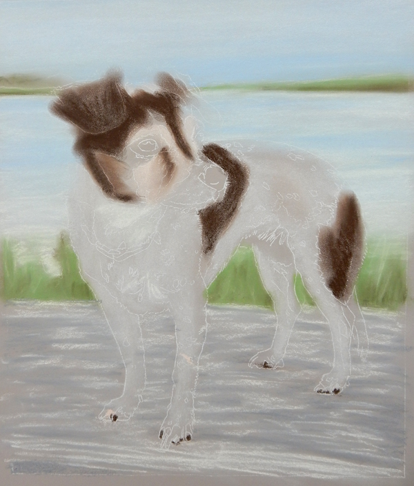 Tina-King-Charles-cross-pastel-3.jpg