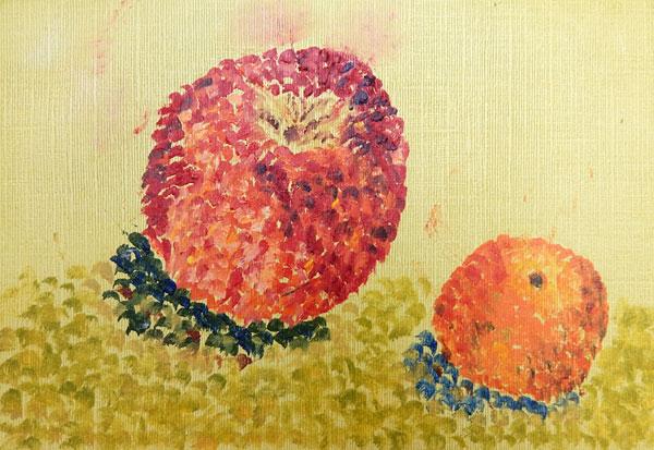 2017-Oils---Lesley-S-pointillism.jpg