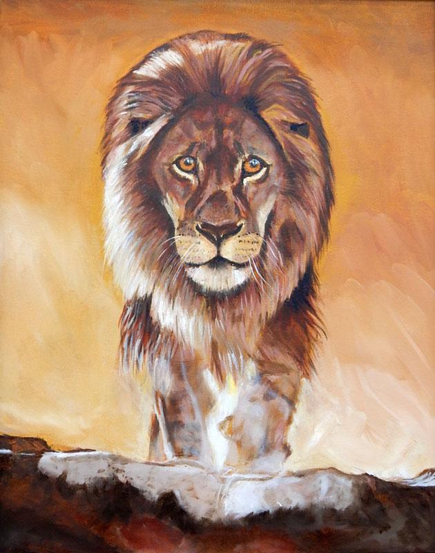 2017-Oils---Melanie-M-Lion.jpg