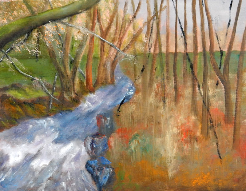 2017-Oils---Ronagh-woods.jpg