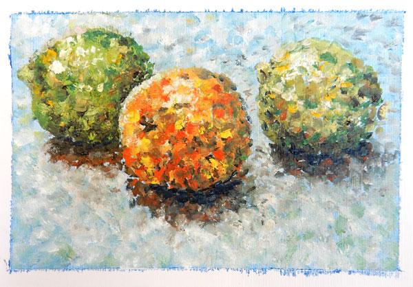 2017-Oils---Sandra-D-pointillism.jpg