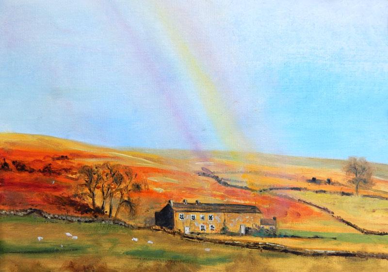 2017-Oils---Sandra-D-rainbow.jpg
