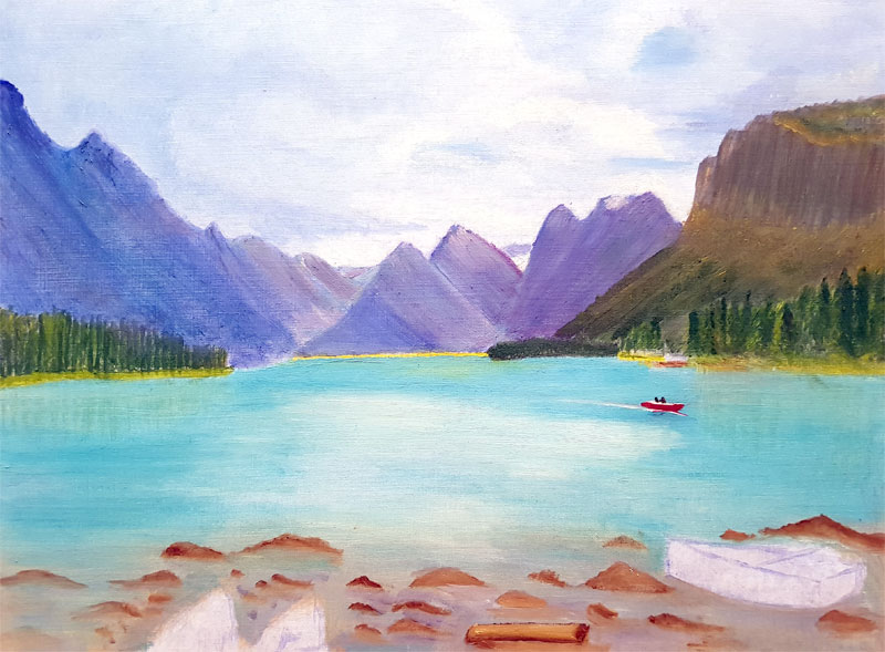 2017-Oils---Jenny-B-Canadian-Lake.jpg