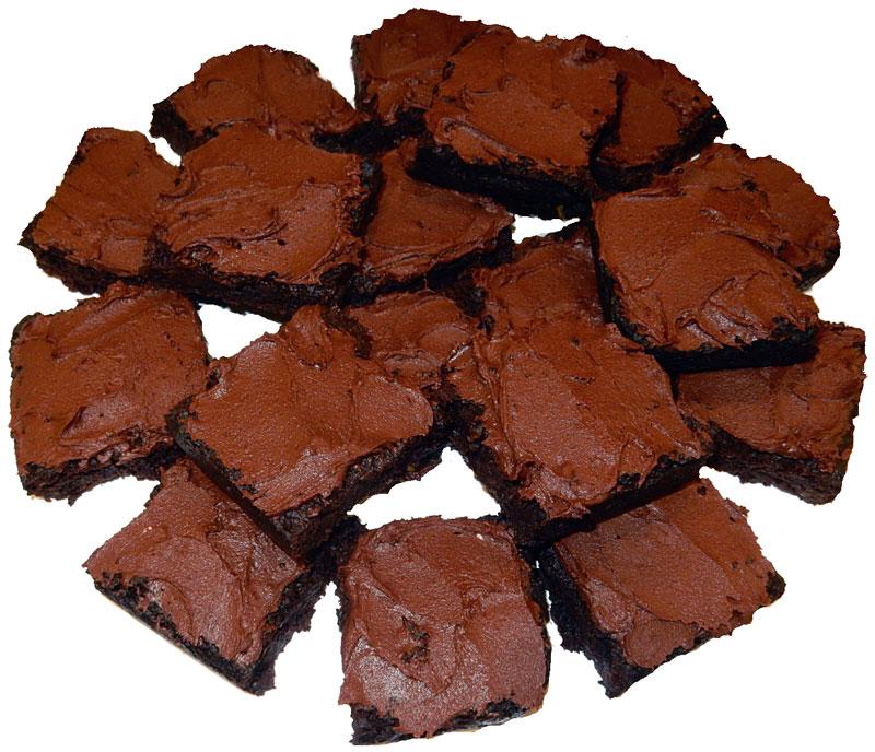 Vegan-Choc-beetroot-brownies.jpg
