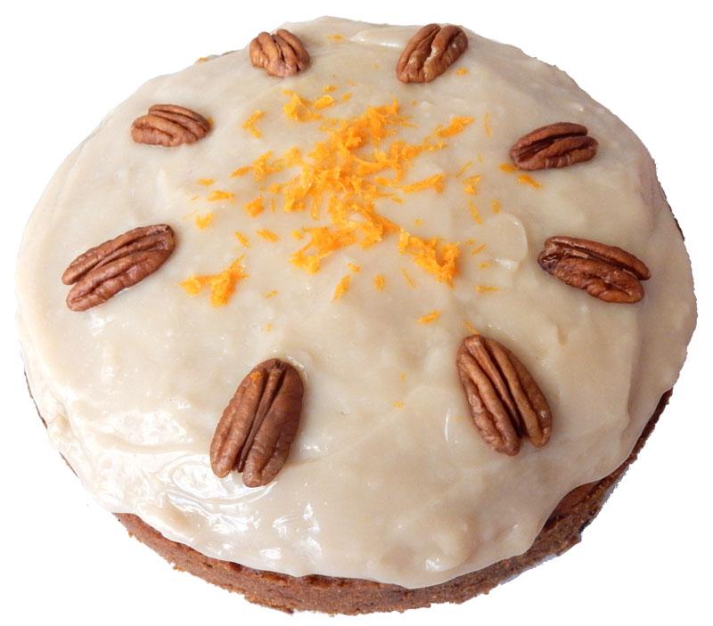 Vegan-carrot-cake.JPG