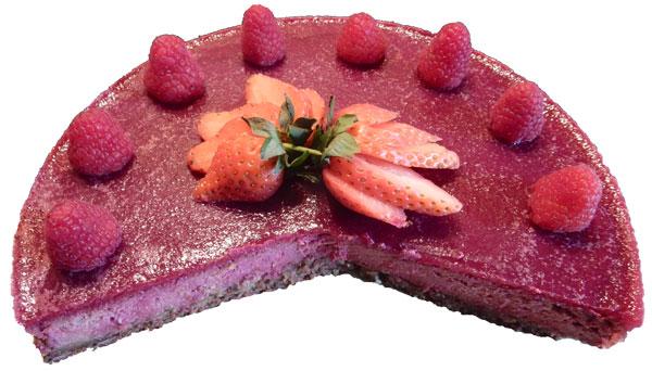Vegan-Strawberry-cheesecake.jpg