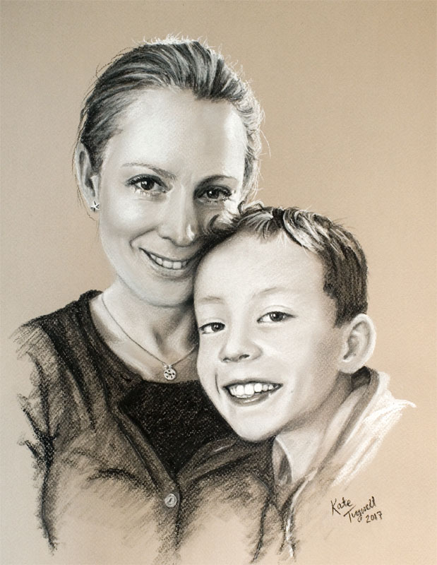 Portrait---Hester-Dunstan-Lee-&-Son.jpg