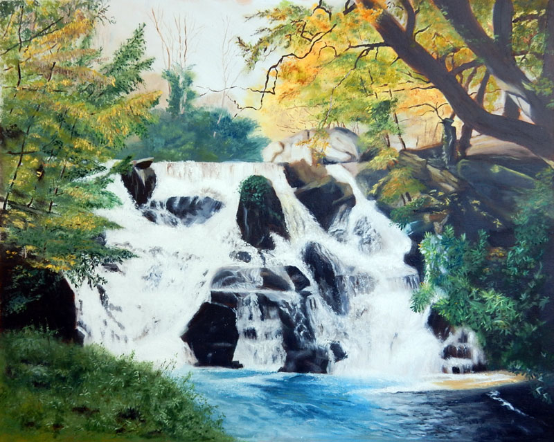 2017-Oils---Zebrina-R-waterfall-1.jpg