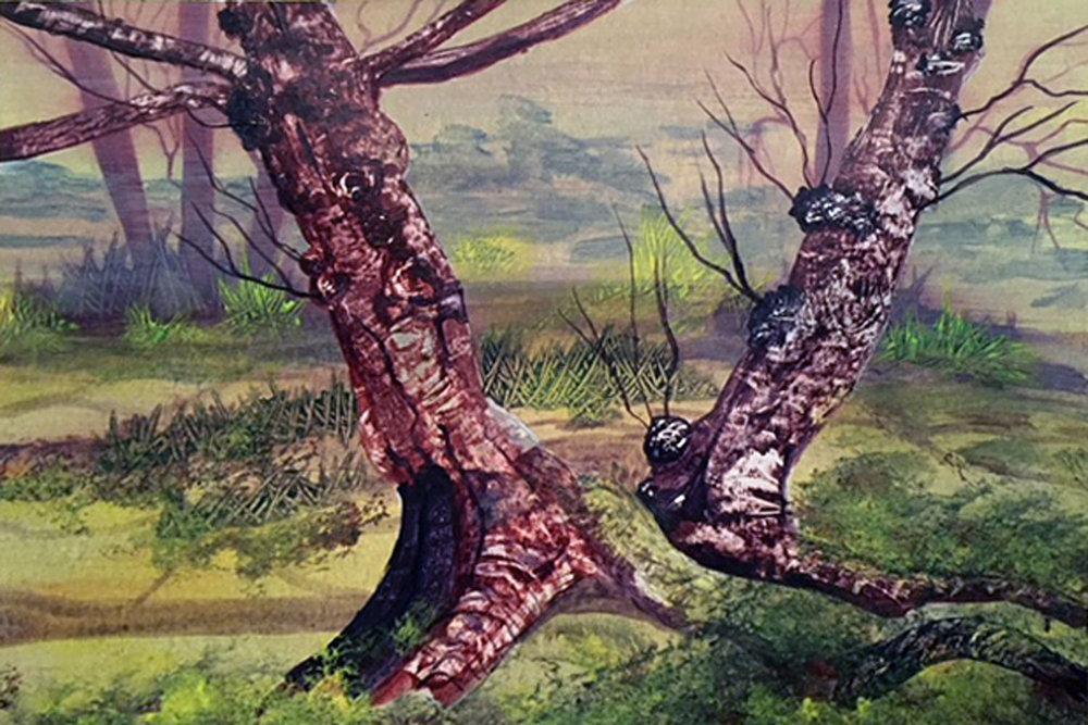 Acrylics-2018-3-Rustington-Lynne.jpg