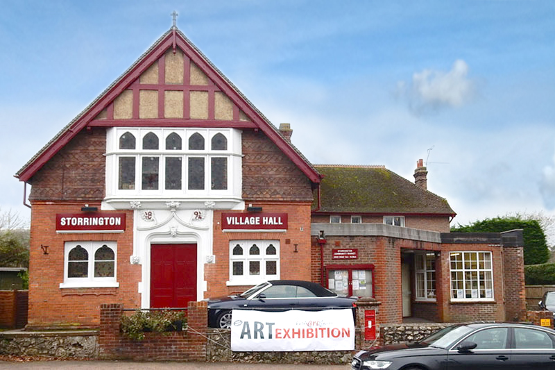 Storrington-Village-Hall-600x800 copy.jpg
