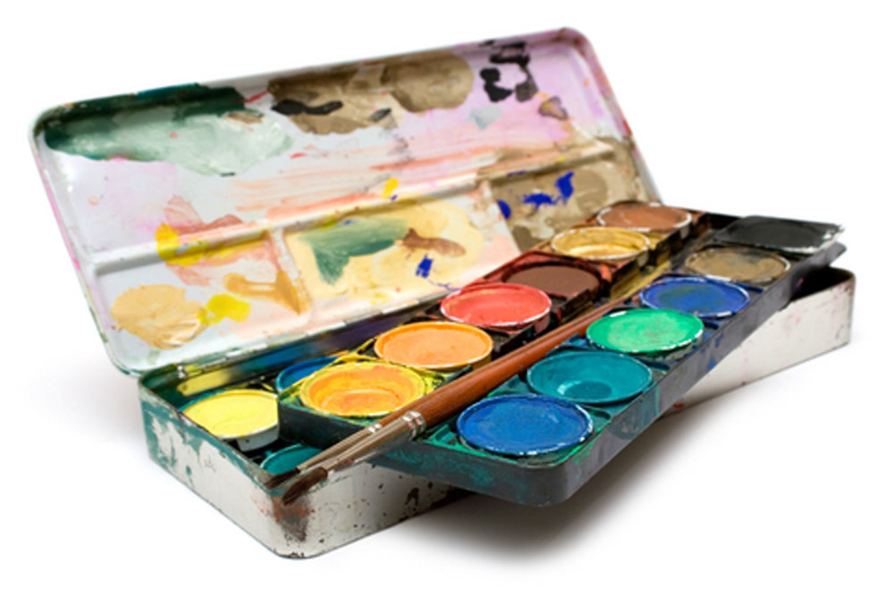 Paintbox-dreamstime_xs_1918083.jpg