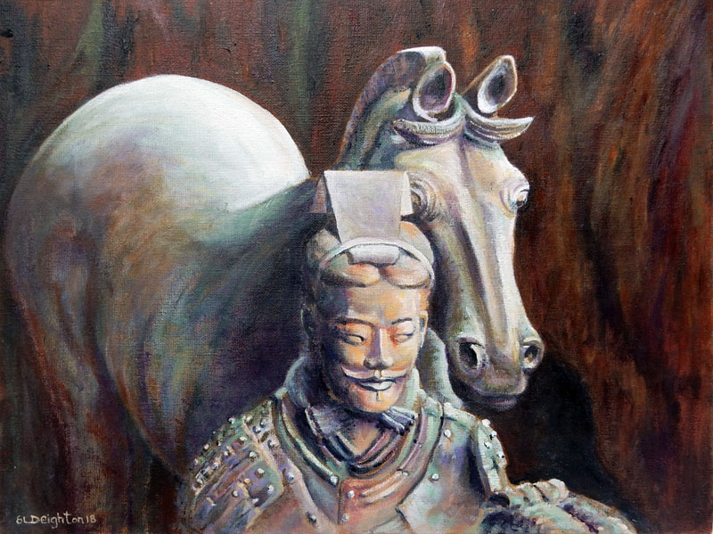 Sandra-Deighton-terracotta-warriors.jpg