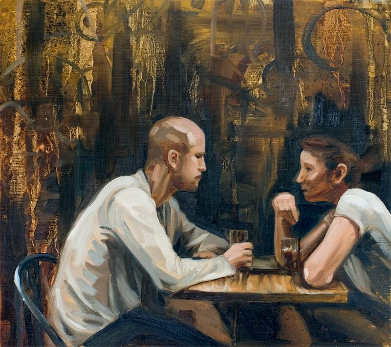 Art-for-sale---Peter-Keegan-2017---Couple-in-Oils.jpg
