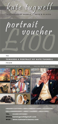 Kate-Portrait-Voucher-Plaistow.jpg