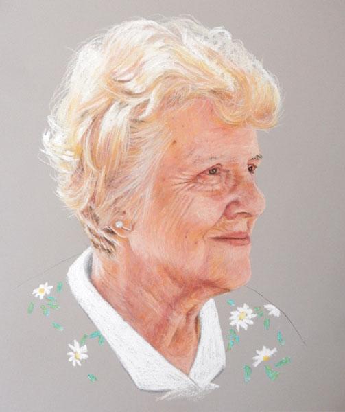 Doris-Sayles-4.jpg