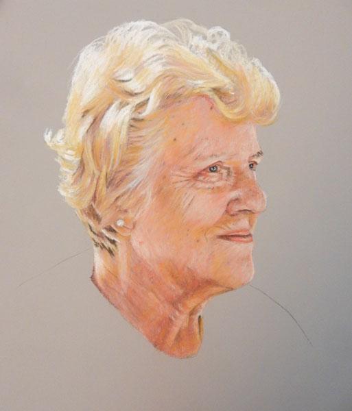 Doris-Sayles-3.jpg