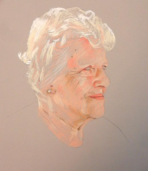 Doris-Sayles-2.jpg