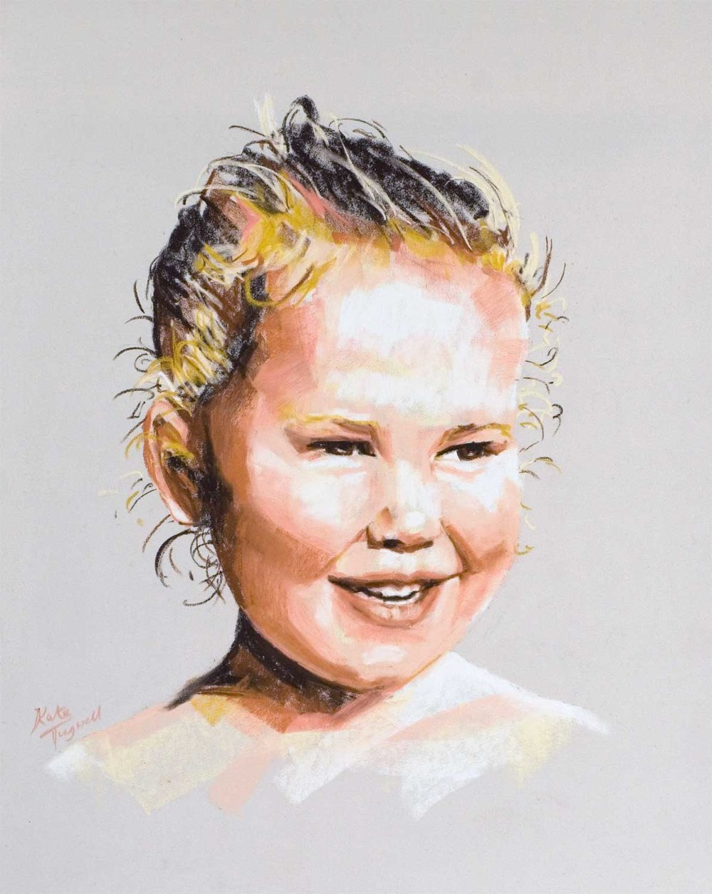 Child-portrait---Isobel-Pett-pastel.jpg
