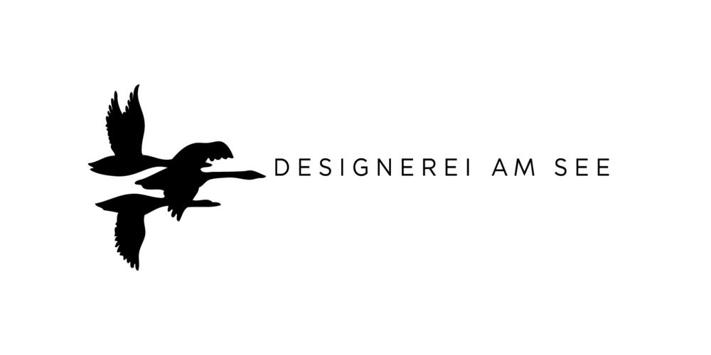 DAS Logo_160229.jpg