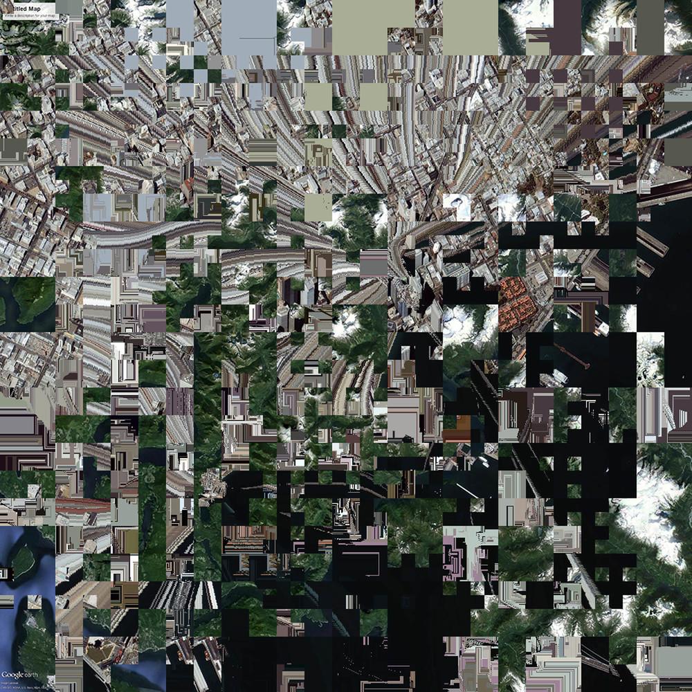 screen-1197.jpg