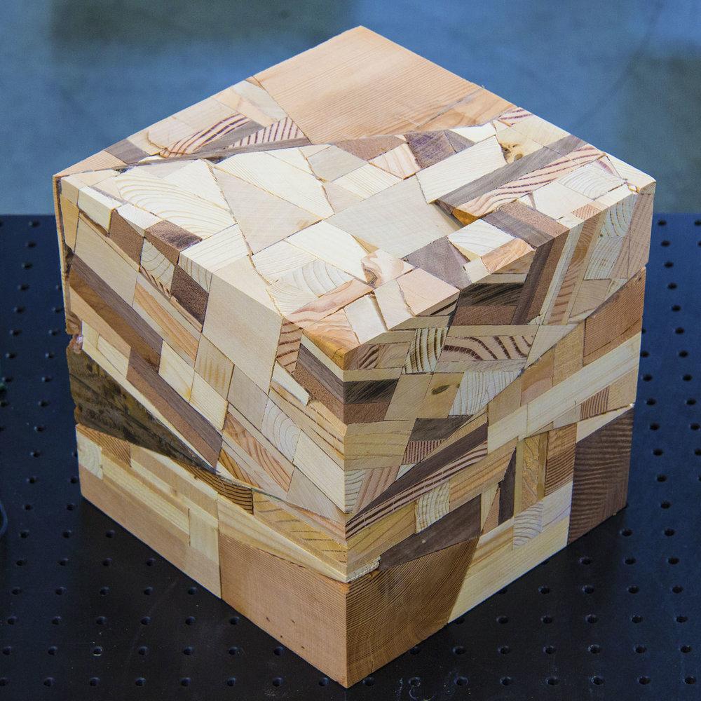 2016-04-07 16-10-18 cube color.jpg