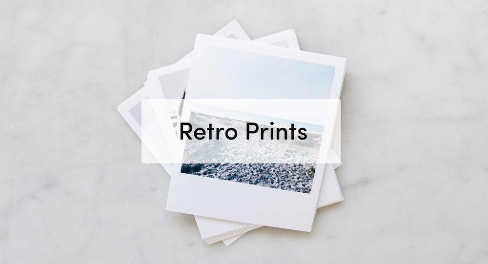 retro_prints
