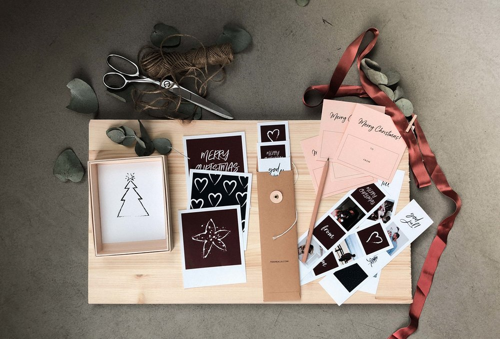 inspiration_diy_christmas_gifts_framkalla_blog