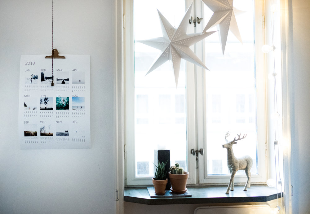 framkalla_poster_Calendar_2018